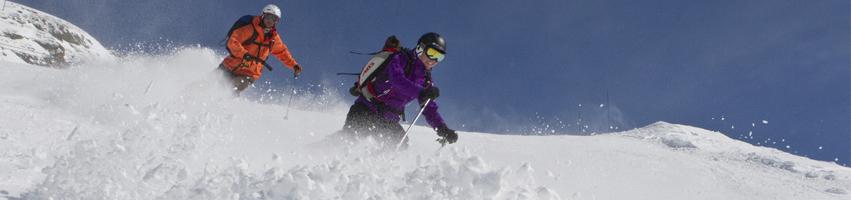 Ski Club of GB