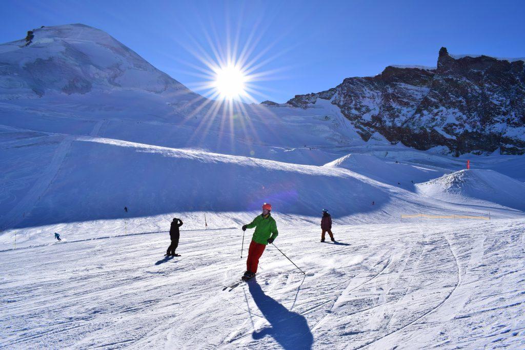 ski-saas-fee