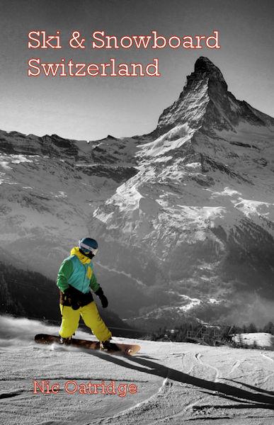 Ski and Snowboard Switzerland